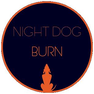 Logo_couleur307